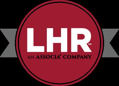 LHR an Associa Company